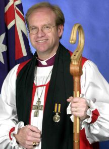 the diaconate in 2030 bp tom frame aussiedeacons