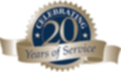 20-year-work-anniversary.png