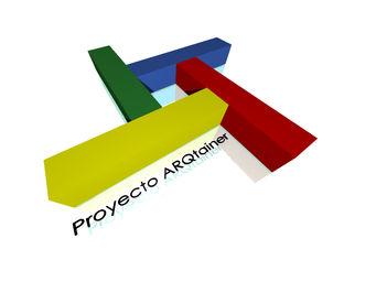 logo arqtainer.jpg
