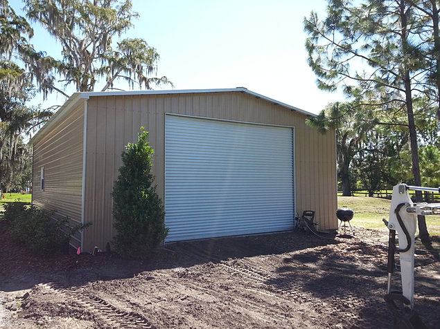 Atlas Buildings Aluminum Storage Sheds And Gazebos