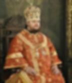 Владыка Ферапонт
