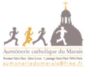 logo-odumarais-webmail.jpg