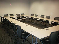 The Conference Center at Ashlyn Park Medium Conference Room