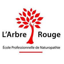 arbre rouge école de naturopathie Lyon Naturopathe Rhone Alpes consulter