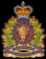 Royal Canadian Mounted Police Calgary