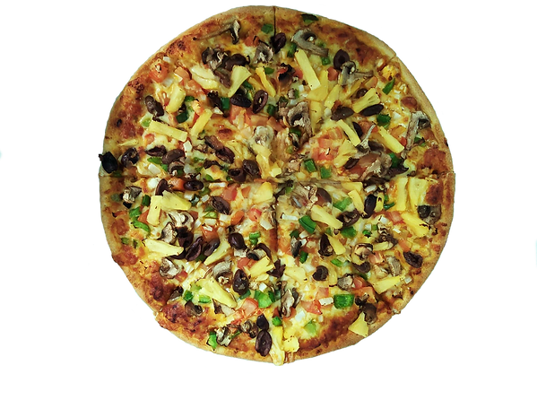 pizza 1.png