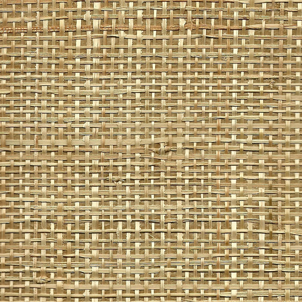 hawaii wall paper hawaii wallpaper honolulu wall paper honolulu ...
