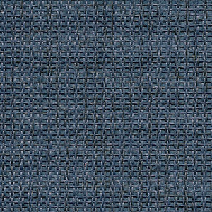 Pattern: Paper Braid in Pacific BluePattern # WL559Bolt Size: 36