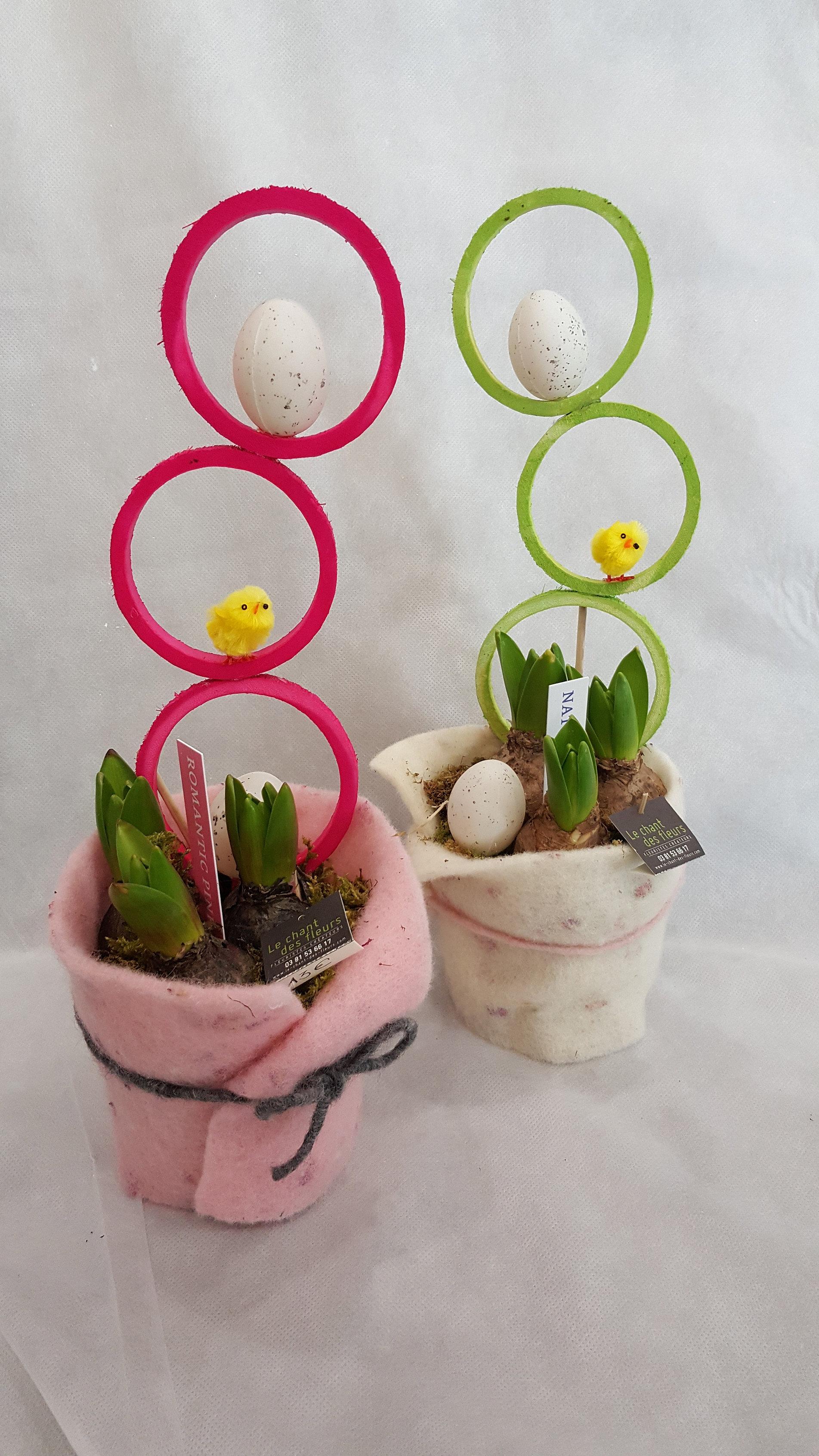 Le chant des fleurs fleuriste besancon 0381536617 for Fleuriste proche