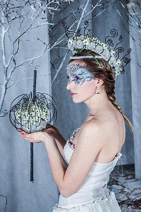 fleuriste besancon franois le chant des fleurs livraison mariage deuil naissance creation florale sh - Chant D Envoi Mariage