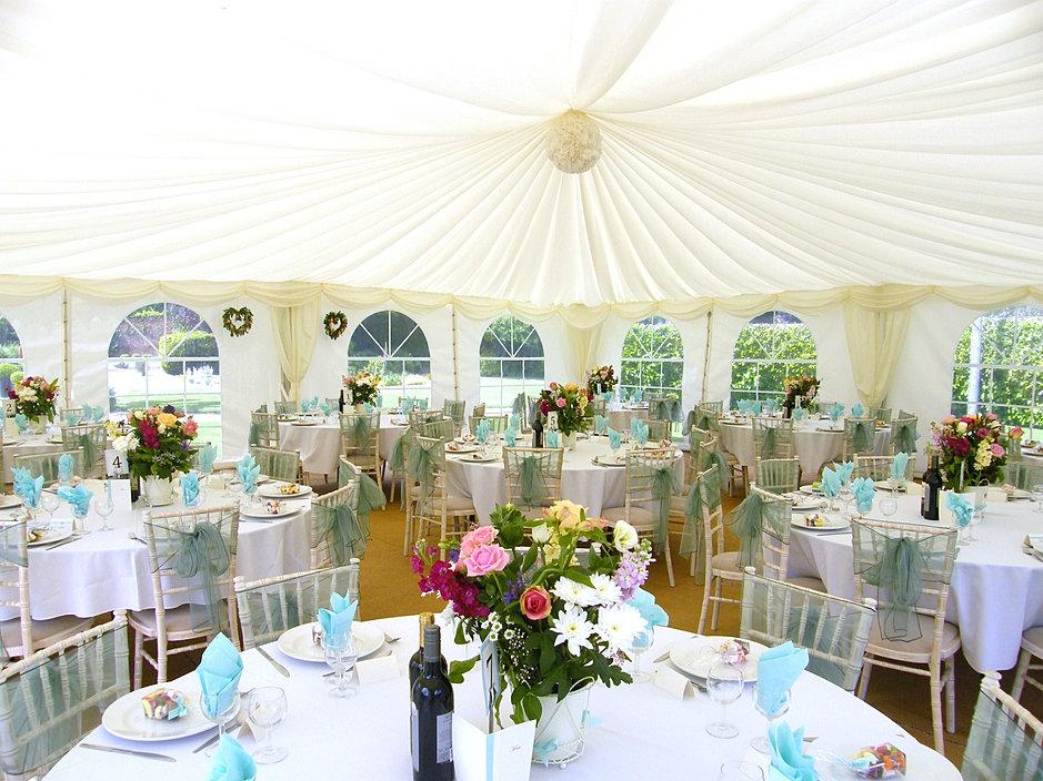 Wedding Venue In Dorset