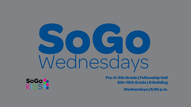 SoGo Wednesdays.png