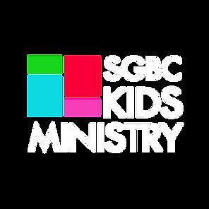 KidsMinistryLogo-White-PNG.png