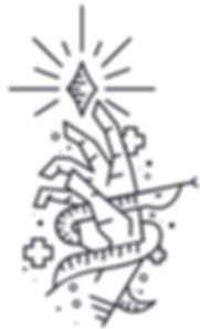 2019-Restored-Logo.png