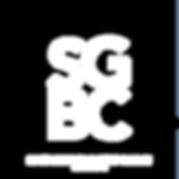 SGBC2017Logo-White-Amarillo1 (4).png