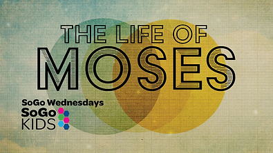 Life of Moses.png