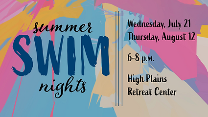 Summer Swim Nights.png