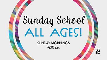 Sunday School .png