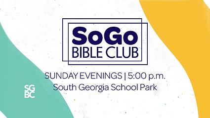 SoGo Bible Club .png