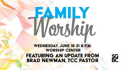 Family Worship.png