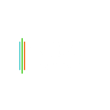 SGBC Students White 2021.png