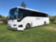 victor tours coach.jpg