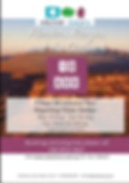 flinders aug20 brox cover.jpeg