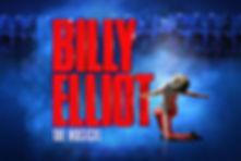 billy-elliot-900.jpg