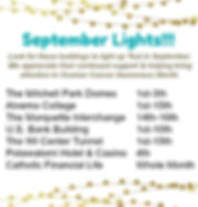 september lights.jpg