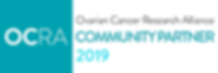 Community Parter badge 2019.png