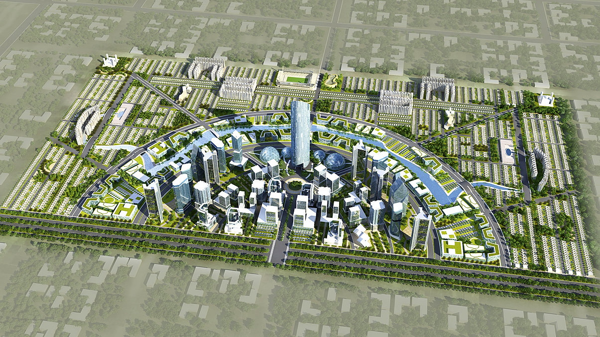 studio kia best architecture firm in gurgaon