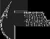 Fishing 411 TV with Mark Romanack