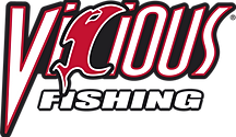 Fishing 411 TV with Mark Romanack