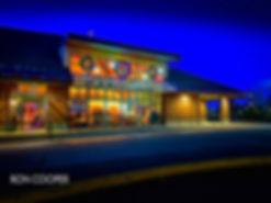 Carousel Holidays_Ron Cooper.jpg
