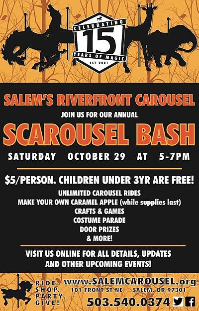 Scarousel Bash Ad_2016_Salem Carousel-2
