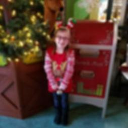 Carousel Santa Letter 2.jpg