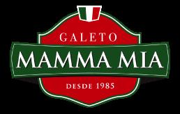 Logo-258x164.png