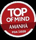 logo-top-POA-2020-min.png