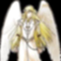Reyson_edited.png