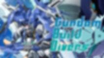 Build-Divers-HERO-IMAGE-1-1140x641_edite