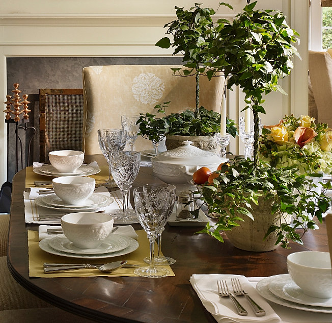 Amy Miller Interior Design Philadelphia Dining Areas