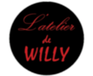 Restaurant Chez Willy