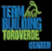 Logo TVTC 2da version low sin bevel.png