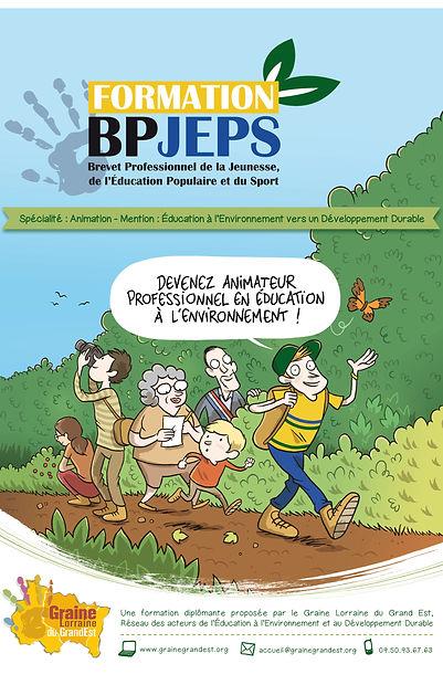 Graine_affiche_BPJEPS_intemporelle_et_sans_imprimeur-1_edited.jpg