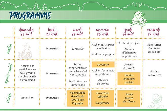 programme-rnaee21.JPG