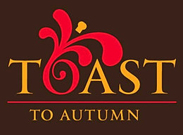 Image result for a toast to autumn