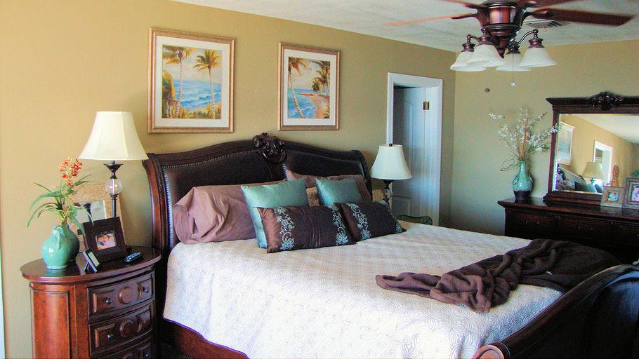 Creative Design Concepts Interior Design Central Florida