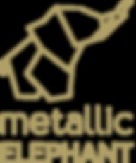 Metallic.png