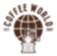 coffee world_edited.jpg