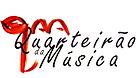 logo_-_Quarteirão_da_Musica.png